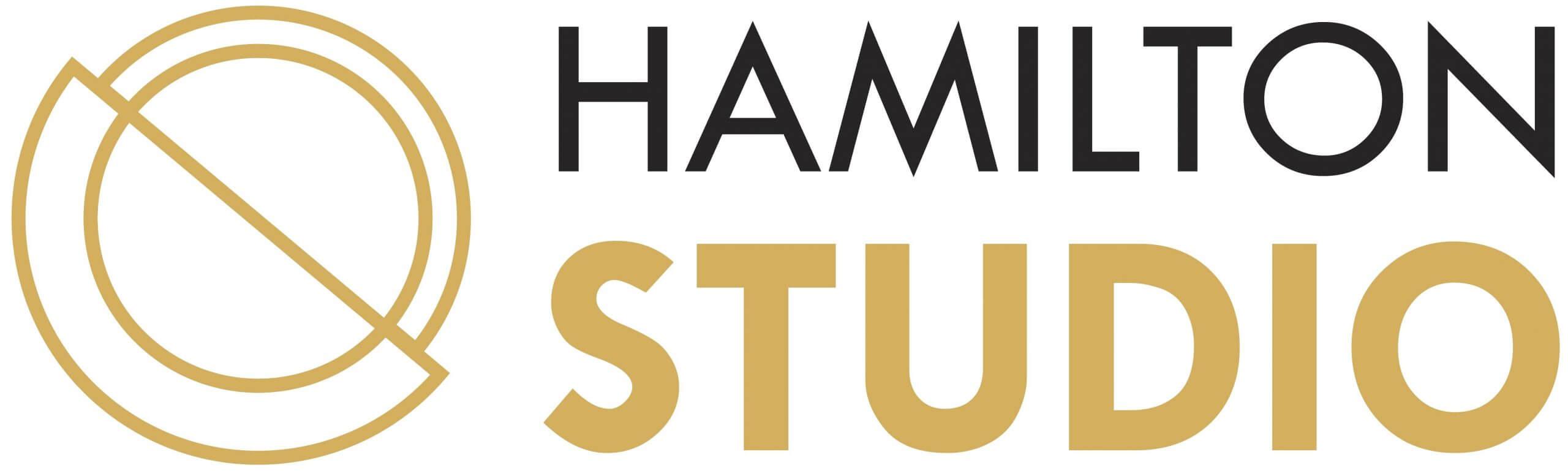 Hamilton Studio